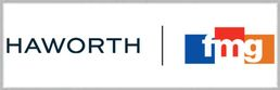 Haworth Inc
