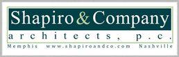 Shapiro & Company Architects