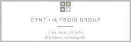 Cynthia Froid Group