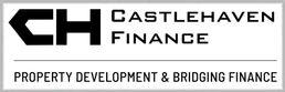 Castlehaven Finance - Dublin