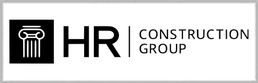 HR Construction Group