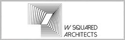 w [squared] architects