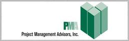 Project Management Advisors Inc