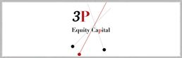 3P Equity Capital