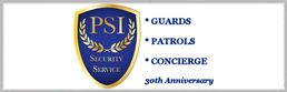 PSI Security