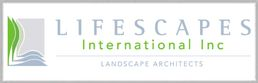 Lifescapes International Inc.