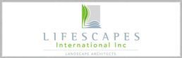 Lifescapes International Inc.