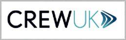 CREW Network - UK