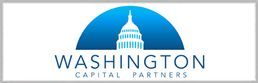 Washington Capital Partners
