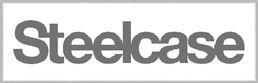 Steelcase - UK & Ireland