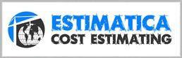 Estimatica