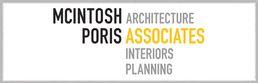 McIntosh Poris Associates