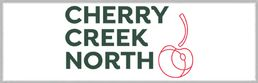 Cherry Creek North