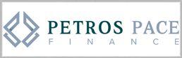 Petros Partners