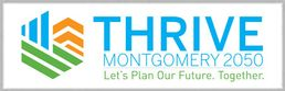 Thrive Montgomery