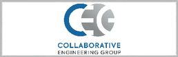 Collaborative Engineering Group