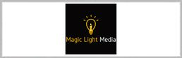 Magic Light Media