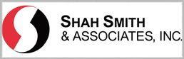 Shah Smith & Associates Inc
