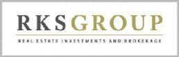 RKS Group