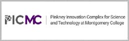 Pinkney Innovation Complex for Science & Technology  at Montgomery College