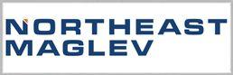 The Northeast Maglev, LLC