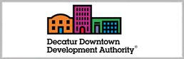 Decatur Development Authorities