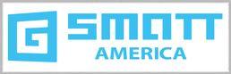 G-SMATT America