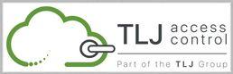 TLJ Limited - UK