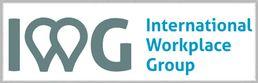 IW Group Services (UK) Ltd
