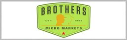 Brothers Micro Markets