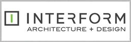 Interform Construction & Design