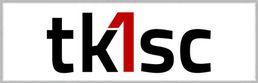TK1SC - SEA