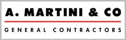 A. Martini & Co.