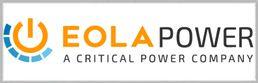 Eola Power