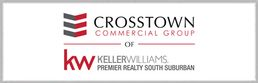 Crosstown Commercial