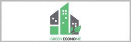 Green EconoME