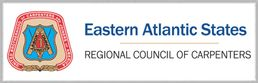 Eastern Atlantic States Regional Council