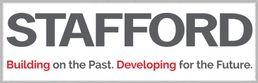 Stafford Development Co