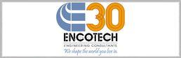 Encotech Engineering Consultants Inc