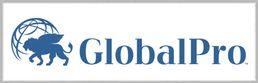 Global Pro