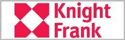 Knight Frank - Dublin
