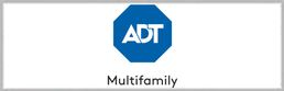 ADT - Bay Area