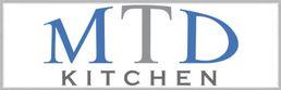 MTD Kitchen