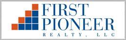 First Pioneer Properties