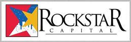 Rockstar Capital Management LLC
