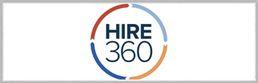 Hire360