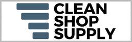 Clean Shop Supply
