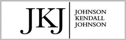 Johnson Kendall & Johnson