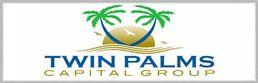 Twin Palms Capital Group