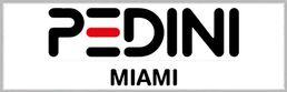 Pedini Miami
